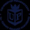 Platforma e-learningowa Uniwersytetu Pedagogicznego w Krakowie